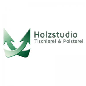 Betrieb Holzstudio