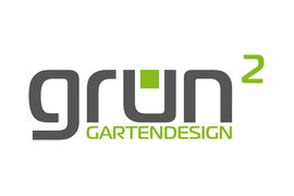 grün² Gartendesign