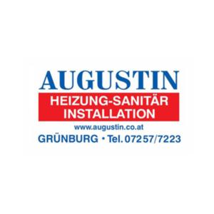 LOGO 800 Augustin