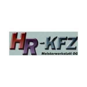 LOGO 800 HR KFZ