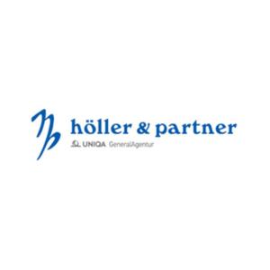 LOGO 800 Hoeller Partner Versicherungsagentur