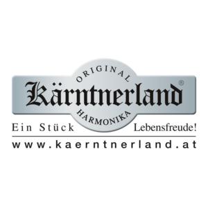 LOGO 800 Kaerntnerland