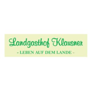 LOGO 800 Klausner