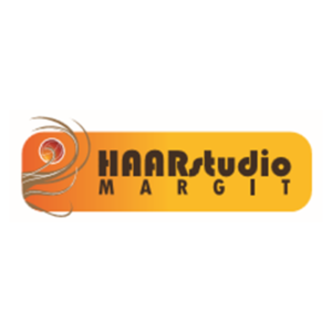 LOGO 800 MargitHaare