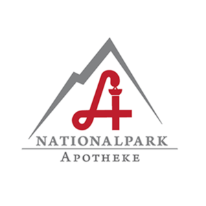 LOGO 800 Nationalpark Apotheke 1