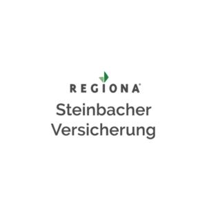 LOGO 800 Steinbacher Versicherung