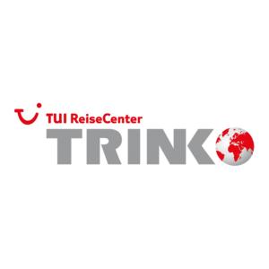 LOGO 800 Tui Reisecenter Trinko