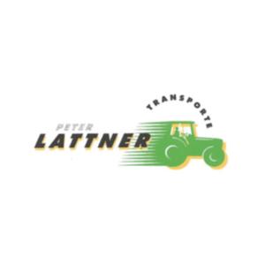 TextLOGO 800 Lattner