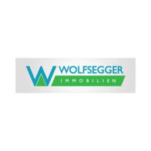 TextLOGO 800 Wolfsegger Immobilien