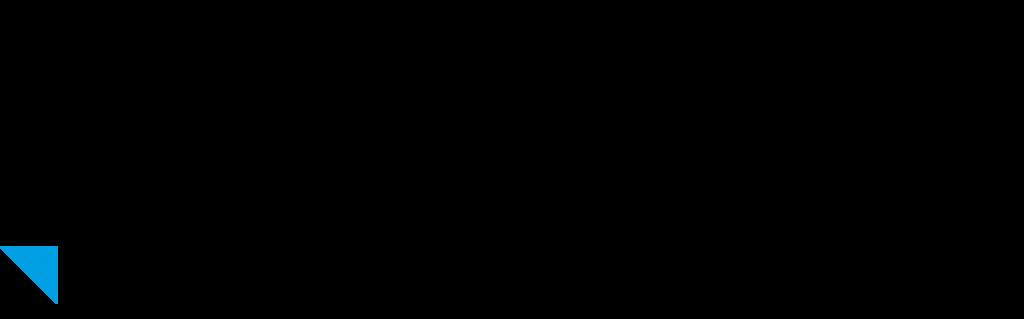 Logo Firma bachinger GmbH