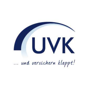 LOGO 800 UVK Waghubinger