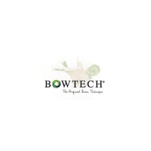 LOGO 800 Bowtech