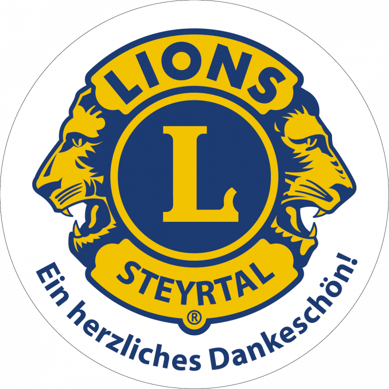 LIONS Danke Zeichenflaeche 1 800x800 equal