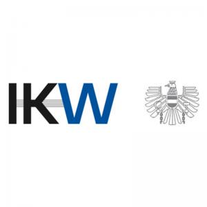 Betrieb IKW