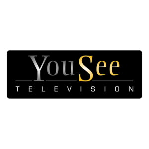 YouSee Television