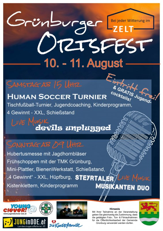 druck Ortsfest Plakat 2019 A3 800x800 equal