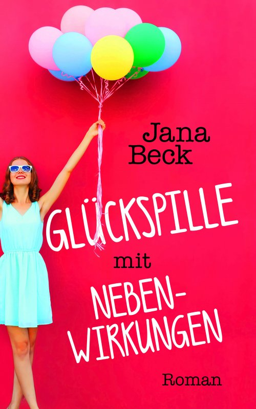 Jana Beck Glueckspille in der Nationalpark Apotheke Molln 800x800 equal