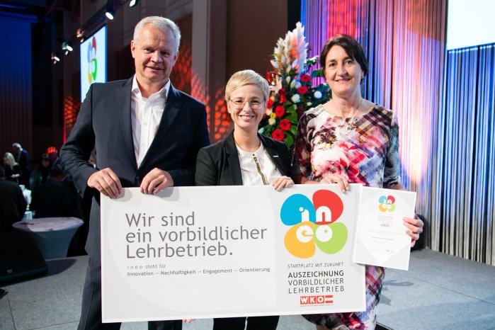 Ineo Preis 2019 2022 Nationalpark Apotheke Molln 1 700x466 equal