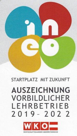 ineo Preis 2019 2022 Nationalpark Apotheke Molln 300x529 equal