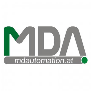 Betrieb MDA