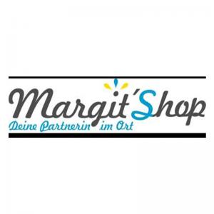 Betrieb MargitShop
