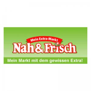 Betrieb NahUndFrisch