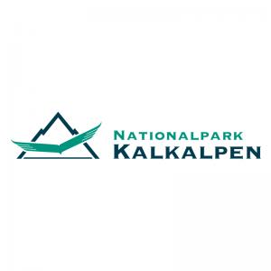 Betrieb NationalparkKalkalpen