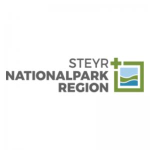 Betrieb NationalparkRegionSteyrt