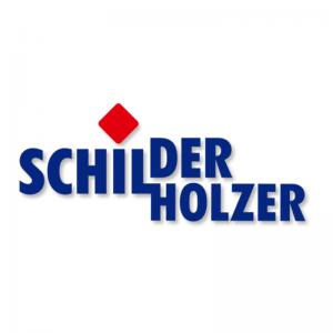 Betrieb SchilderHolzer