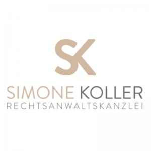 Betrieb SimoneKoller