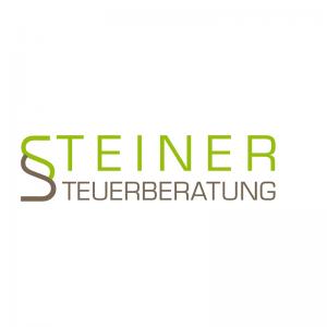 Betrieb Steiner