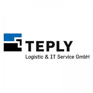 Betrieb Teply