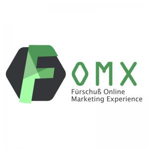 Betrieb fomx