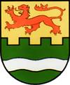 Wappeb gruenburg