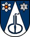 Wappen molln