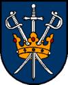Wappen steinbach an der steyr