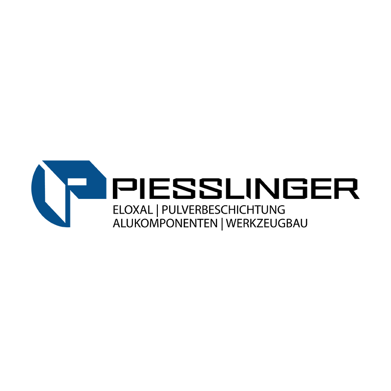 LOGO 800 Piesslinger