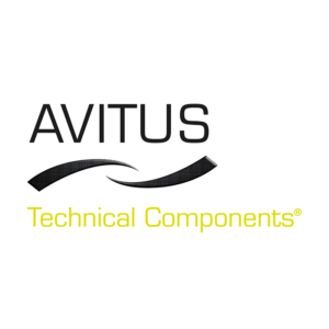 LOGO 800 Avitus Technical Components