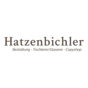 LOGO 800 Hatzenbichler