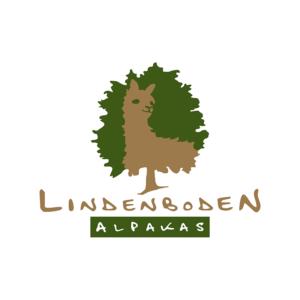 LOGO 800 Lindenboden Alpakas