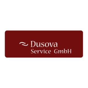 LOGO 800 Lubica Dusova Service