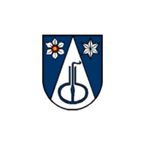 Gemeinde Molln