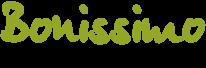 Bonissimo Kassensystem