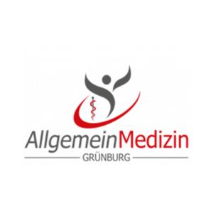 LOGO 800 AllgemeinmedizinGruenburg