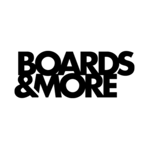 LOGO 800 Boardsandmore