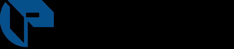 Piesslinger groeKombination 800x800 equal