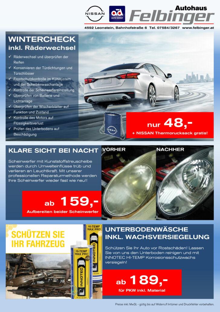 2021 Flugblatt Winter Seite2 final