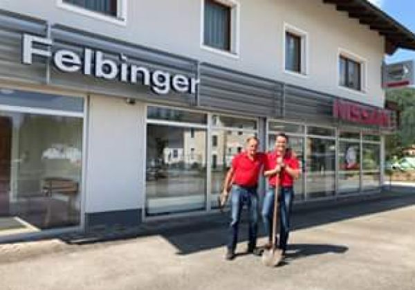 Autohaus_Felbinger1