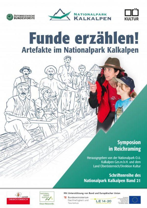 Cover_Funde erzählen_800x800-equal
