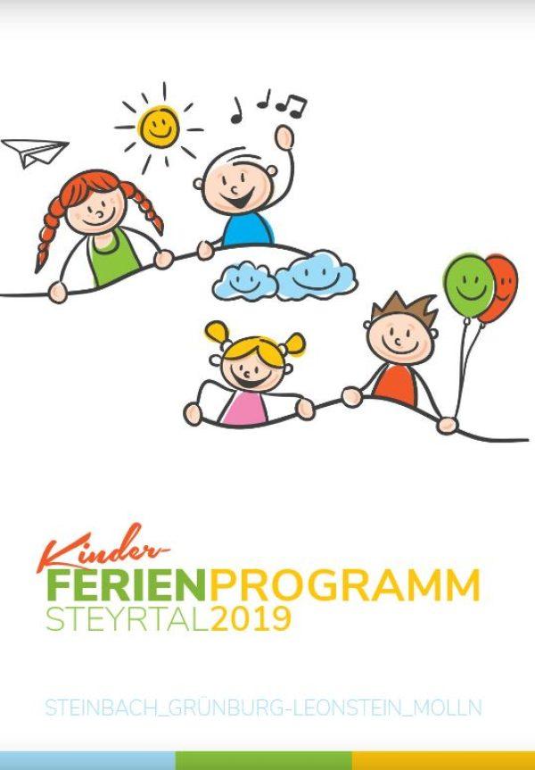 Ferienprogramm